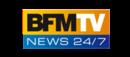 LIVE BFM TV