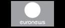 LIVE EURCNEWS TV